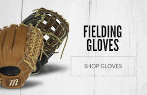 Fielding Gloves