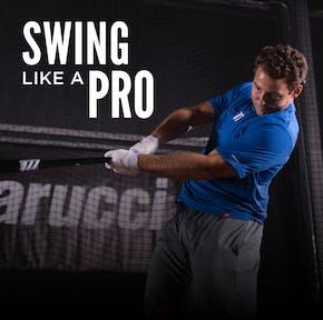 Swing Like a Pro