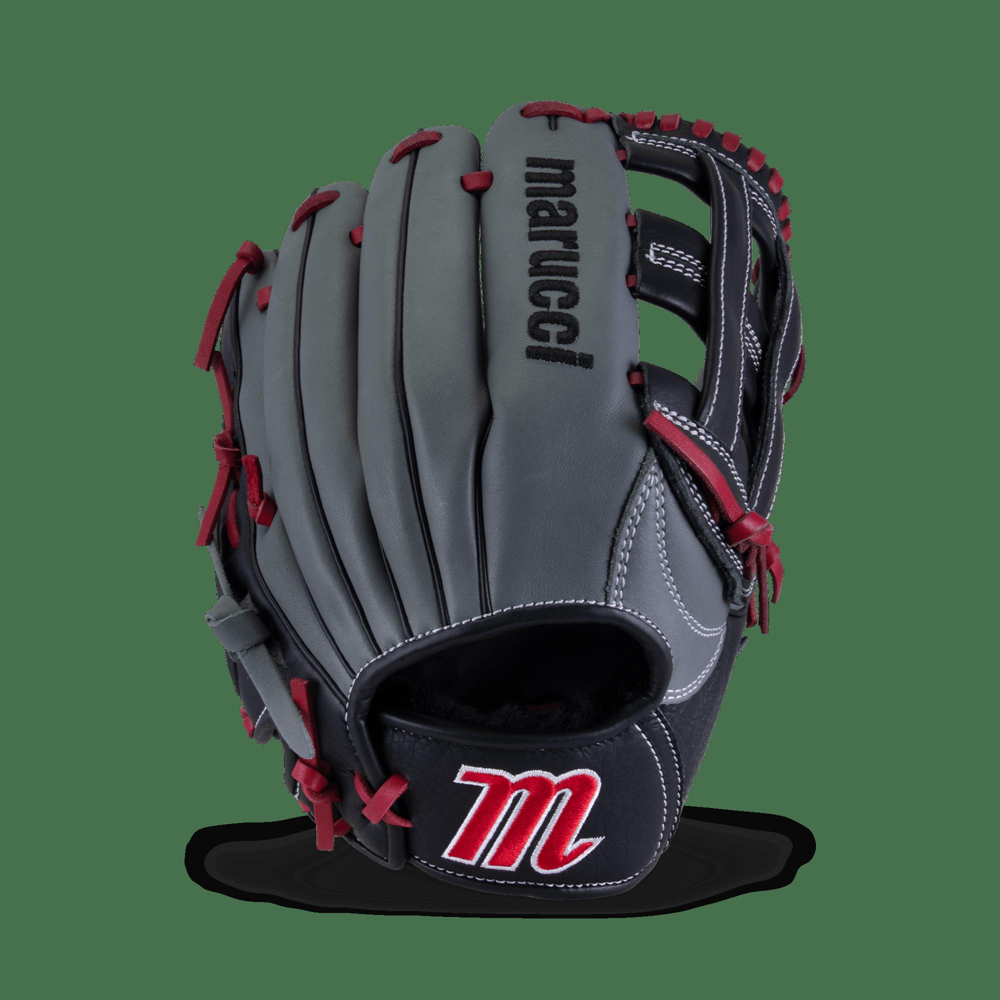 baseball dating site- ul web)