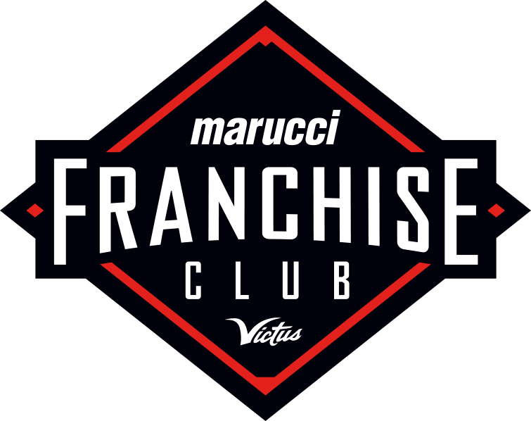 franchise club