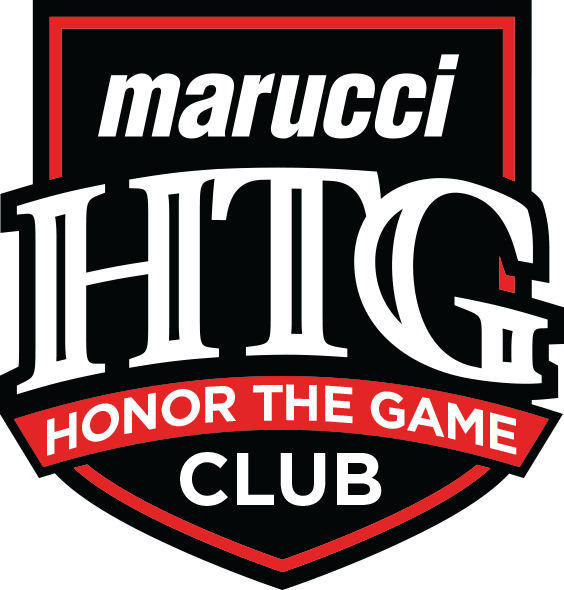 honor the game club