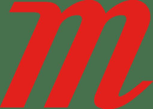 marucci teams