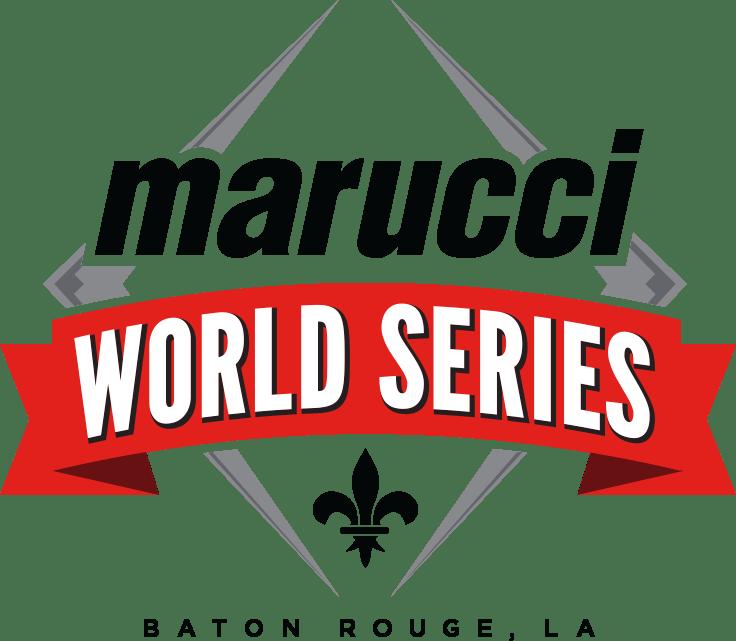 marucci world series