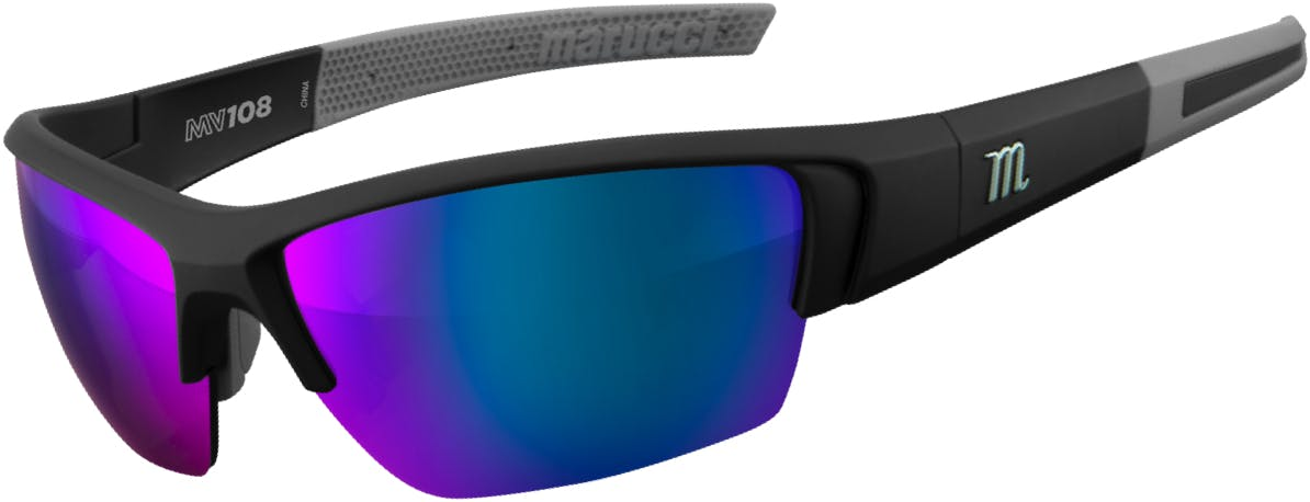 Marucci On-Field Lens Sunglasses