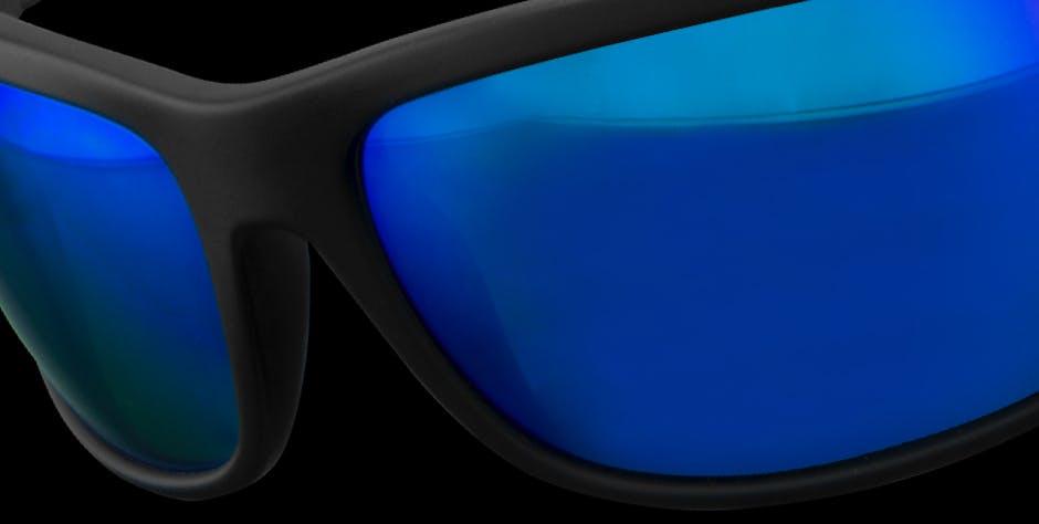 Marucci Lifestyle Lens Sunglasses